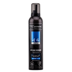 Tresemme 4+4 Styling Mousse