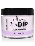 EZ Flow Tru Dip 2oz Bottle Serive #66824