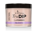 EZ Flow Tru Dip 2oz Gettin' Bubbly #66826