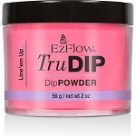 EZ Flow Tru Dip 2oz Picker Up #66836