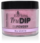 EZ Flow Tru Dip 2oz Treaser Pleaser #66855
