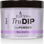 EZ Flow Tru Dip 2oz Own It #66865