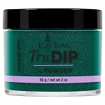 EZ Flow Tru Dip 2oz Riddle Me This #66870
