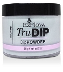 EZ Flow Tru Dip 2oz Adulting #66882