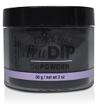 EZ Flow Tru Dip 2oz Black on Black #66889