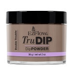EZ Flow Tru Dip 2oz Double Trouble #67304