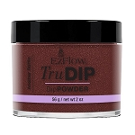 EZ Flow Tru Dip 2oz Another Bottle #67336