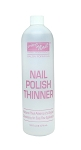 Pro Nail  Polish Thinner [16 oz]