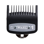 Wahl Premium Comb Attachment #1