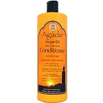 Agadir Daily Moisturizing Conditioner 33oz