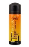 Agadir Volumizing Hairspray 1.5oz