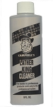 Campbell's Lather King Cleaner, 8 oz