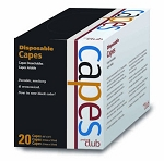 Product Club Disposable Capes