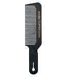 Clipper Comb–Black