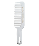 Clipper Comb–White