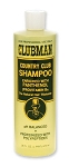 Country Club Shampoo [16 oz]