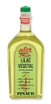 Clubman Lilac Vegetal After Shave Lotion [12 fl oz]
