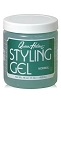 Queen Helene Styling Gel - Normal