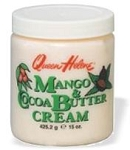 Queen Helene Mango & Cocoa Butter Cream
