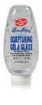 Queen Helene Sculpturing Gel & Glaze 20 oz.