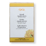 Gigi Small Applicators
