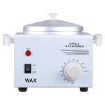 Thermal Spa Wax Warmer