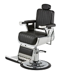 Pib 660 Grande Barber chairs