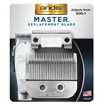 Andis Master Replacement Blade #01556