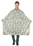 B/D 945 Money Styling Cape
