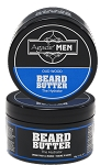 Agadir Men Oud Wood Beard Butter
