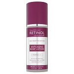 Retinol Anti Aging Body Lotion 6.75oz