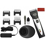 Wahl Chromstyle Pro