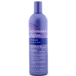 Shimmer Lights Shampoo 16oz
