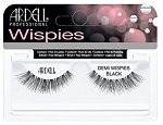 Ardell Professional Wispies Eyelashes