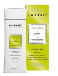 Haircur Intensive Treatment Shampoo