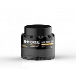 Immortal Hair Full Gel 24 FL OZ