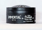 IMMORTAL Cream Pomade