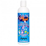 Lice Repel Shampoo 12 oz/360 ml