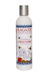 La Brasiliana Ragazzi Conditioner 8 oz