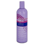 Shimmer Lights Conditioner 16oz