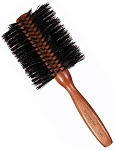 Spornette Italian Collection Brush #855