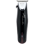 Wahl  5 Star Cordless Detailer