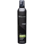 Tresemme Tres Two Extra Firm Control Mousse
