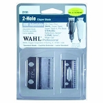 Wahl Clipper Blade #2191