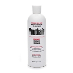 Youthair Creme [16 oz]