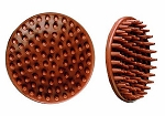William Marvy Shampoo Brush