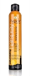 Agadir Volumizing Hairspray Firm Hold 10.5oz
