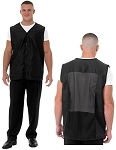 Betty Dain 1310 Cool Vent Vest