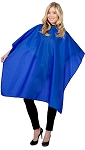 Betty Dain 199 Whisper Styling Cape
