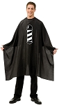Betty Dain 201 Barber Pole Styling Cape